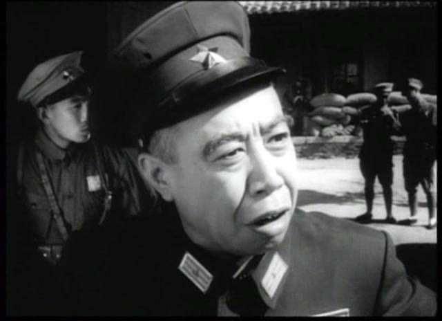 """""""胡汉三""""再也不会回来了,八一厂老演员刘江今晨去世"""